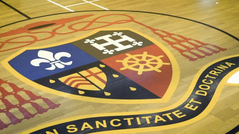 Educational Video Prospectus - St Bonaventures