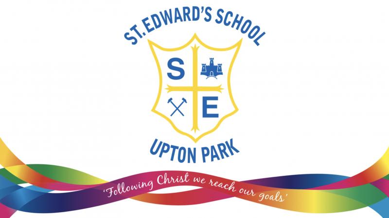 St Edward's Video Prospectus